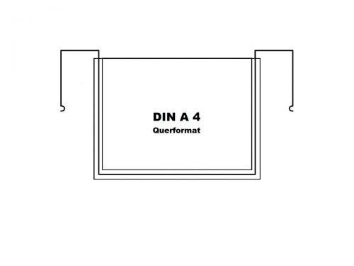 DIN A4